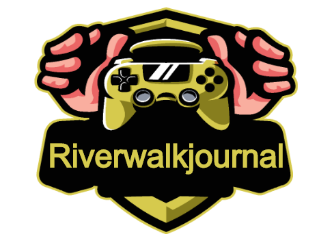 riverwalkjournal.org